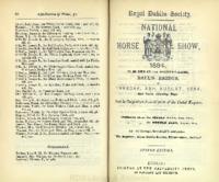 RDS_proc_120_1883_1884_horseshow.pdf
