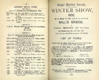 RDS_proc_140_1903-1904_agricultural shows.pdf