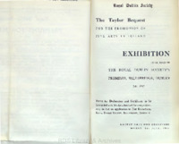 RDS_proc_204_1967_exhibitions.pdf