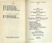 RDS_proc_138_1901-1902_members.pdf