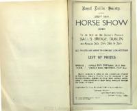 RDS_proc_156_1919-1920_horse show.pdf