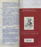 RDS_proc_219_1982_members.pdf