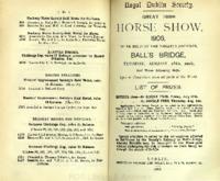 RDS_proc_143_1906-1907_horse show.pdf