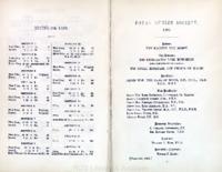 RDS_proc_128_1891_1892_members.pdf