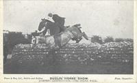 RDS_horseshow_postcard_1910.jpg