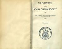 RDS_proc_171_1934_admin.pdf