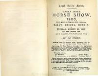 RDS_proc_136_1899_1900_horseshow.pdf