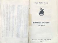 RDS_proc_209_1972_miscellaneous.pdf