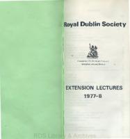 RDS_proc_214_1977_miscellaneous.pdf