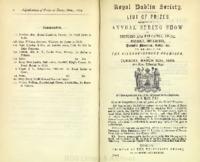 RDS_proc_116_1879_1880_springshow.pdf