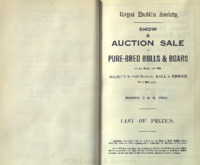 RDS_proc_162_1925_agricultural shows.pdf