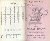 RDS_proc_194_1957_horse show.pdf