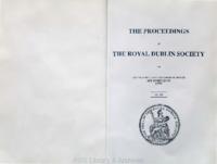 RDS_proc_225_1988_admin.pdf