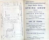 RDS_proc_129_1892_1893_springshow.pdf