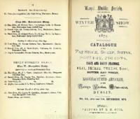 RDS_proc_111_1874_1875_agriculturalshow.pdf