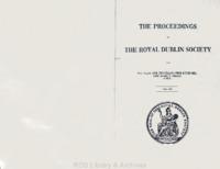 RDS_proc_220_1983_admin.pdf