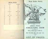 RDS_proc_183_1946_spring show.pdf