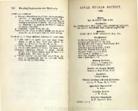 RDS_proc_146_1909-1910_members.pdf