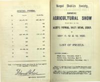 RDS_proc_157_1920-1921_agri show (may).pdf