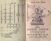 RDS_proc_187_1950_horse show.pdf