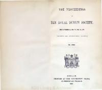 RDS_proc_123_1886_1887_admin.pdf