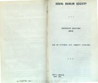 RDS_proc_203_1966_miscellaneous.pdf