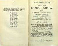RDS_proc_149_1912-1913_horse show.pdf