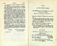 RDS_proc_92_1855_1856_agriculturalshows.pdf