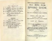 RDS_proc_141_1904-1905_spring show.pdf