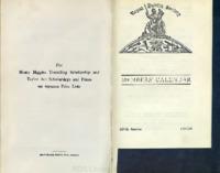 RDS_proc_194_1957_members.pdf