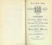RDS_proc_107_1870_1871_agriculturalshows.pdf