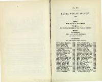 RDS_proc_90_1853_1854_members.pdf