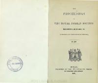 RDS_proc_114_1877_1878_admin.pdf