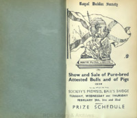 RDS_proc_205_1968_agricultural shows.pdf