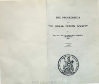 RDS_proc_217_1980_admin.pdf