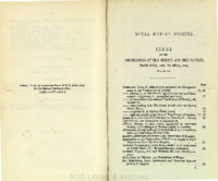 RDS_proc_110_1873_1874_indexes.pdf
