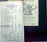 RDS_proc_200_1963_spring show.pdf