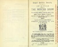 RDS_proc_116_1879_1880_agriculturalshows.pdf