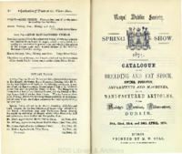 RDS_proc_110_1873_1874_springshow.pdf