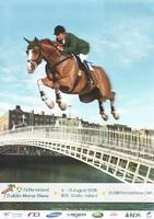 RDS_horseshow_poster_2008.jpg