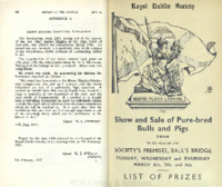 RDS_proc_193_1956_agricultural shows.pdf