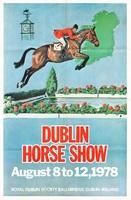 RDS_horseshow_poster_1978.jpg