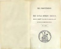 RDS_proc_147_1910-1911_ admin.pdf