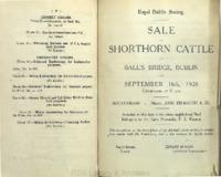 RDS_proc_157_1920-1921_winter show.pdf