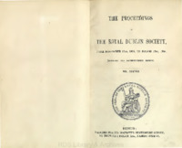 RDS_proc_139_1902-1903_admin.pdf