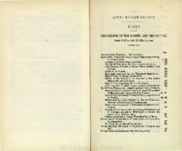 RDS_proc_93_1856_1857_indexes.pdf