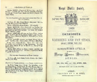 RDS_proc_105_1868_1869_springshow.pdf