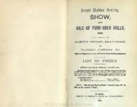 RDS_proc_146_1909_1910_agriculturalshows.pdf