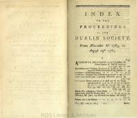 RDS_proc_20_1783_1784_index.pdf