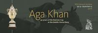 RDS_horseshow_AgaKhan_exhibition_banner.jpg
